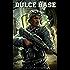 Dulce Base (The Dulce Files Book 1)