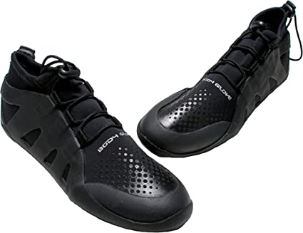 Body Glove Wetsuit Co Torque 2 Race Boots