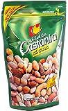 Castania Super Extra Kernels - 300 grams Bag