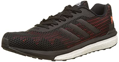 adidas Men s s Vengeful Competition Running Shoes  Amazon.co.uk ... bab6a1f2f
