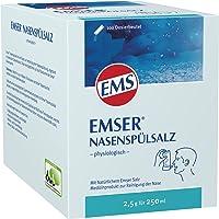 Emser Na-spuelsalz 2,5g Beutel 100 BT