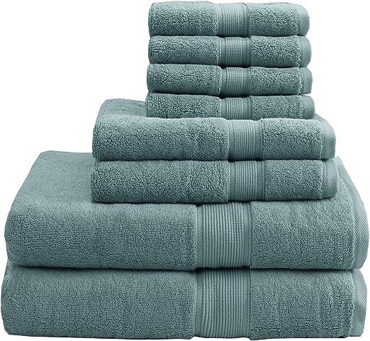 Gemini International Nashik India Manufacturers Of Bedroom Linen Bathroom Linen Kitchen Linen Contact