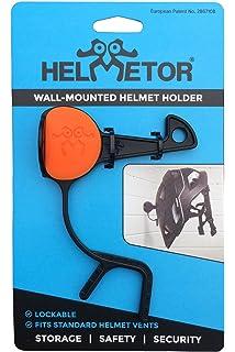 Adjustable Rollcage straps Motamec Racing Helmet Hammock Holder Net BLACK Mesh