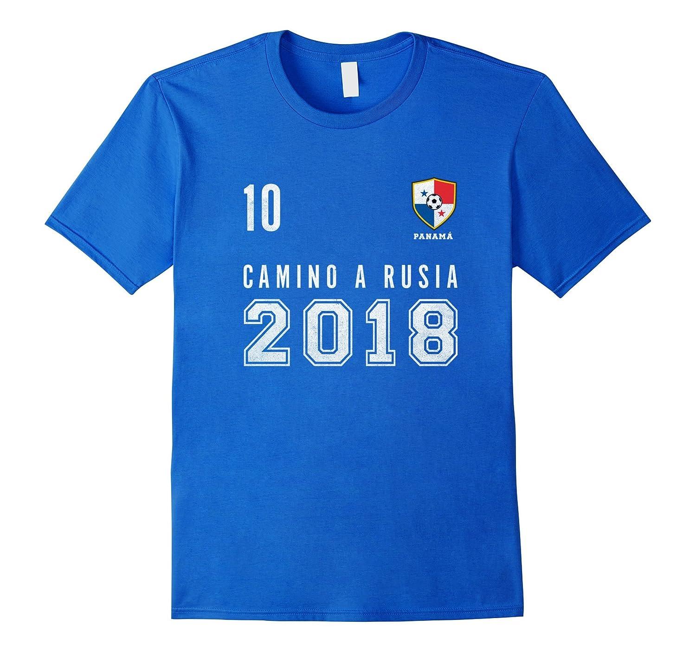 Amazon.com: Panama, Soccer, Russia 2018 t shirt - Camiseta Futbol Panama: Clothing