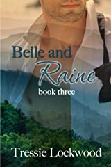 Belle and Raine Kindle Edition