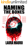 Naming the Bones: Dark Minds Novella 5