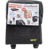 Smart Cart Deluxe - Black