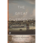 The Great Divergence: China, Europe, and the Making of the Modern World Economy (The Princeton Economic History of the…