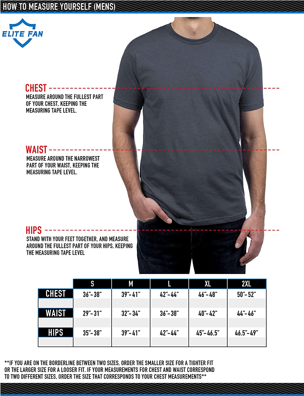 Top of the World Mens Modern Fit Premium Dual Blend Short Sleeve Team Color Distressed Mascot Arch Tee