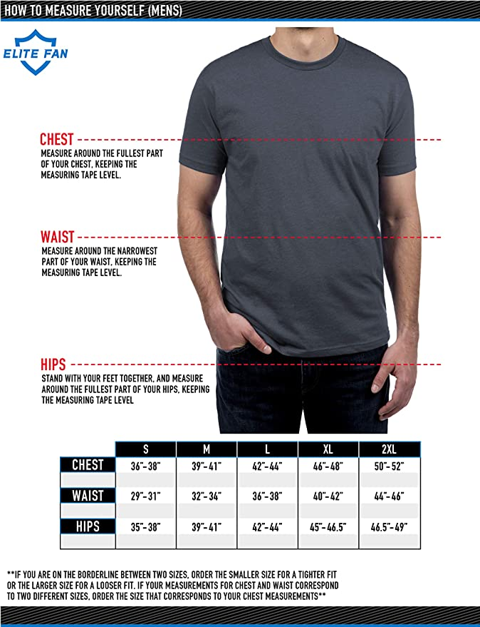 Top of the World Mens Modern Fit Premium Sueded Dual Blend Short Sleeve Left Chest Icon Tee