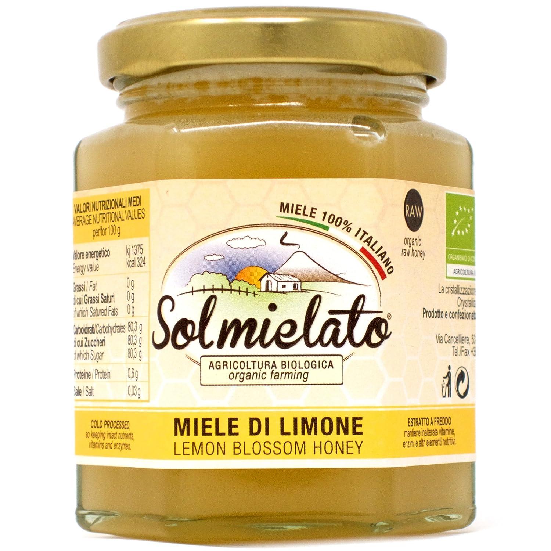 info for 700c6 3ed28 Organic Raw Honey