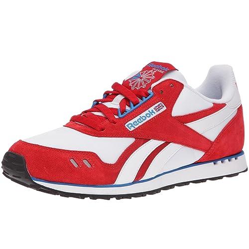 a87581efe5dde Reebok Dash Rbk Runner-zapatos Multisport hombre