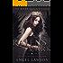 Raven's Mark: (The Raven Queen's Harem Part One)
