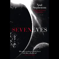 Seveneves (English Edition)