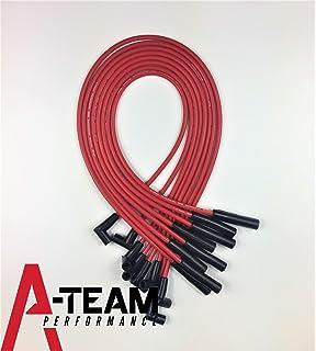 Amazon.com: IAP Performance 111998031A Ignition Wire Set ... on