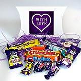 Oreo Lovers Treat Box - Cadbury Dairy Milk Oreo Bar, Mini Oreo Pack, Oreo Original and Chocolate Crème Biscuits