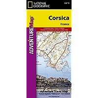 Corsica adv. ng r/v (r) wp (Adventure)