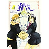 Silver Spoon, Vol. 14 (Silver Spoon, 14)