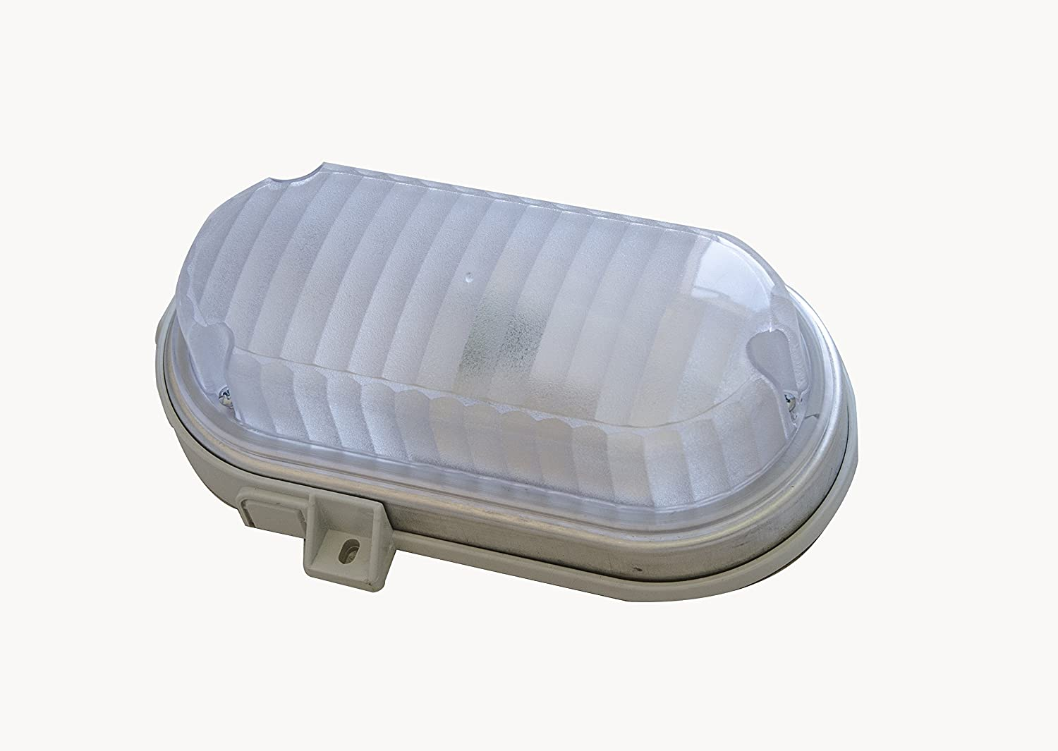 Rittal SK3237.124 TopTherm Enclosure Axial Cooling Exhaust Fan Filter 24VDC