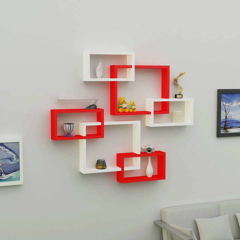 decoration shelf