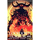 HORROR #4: Lockdown Horror
