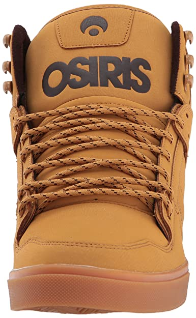 Osiris Clone Urban 6UK hMaBkIJ