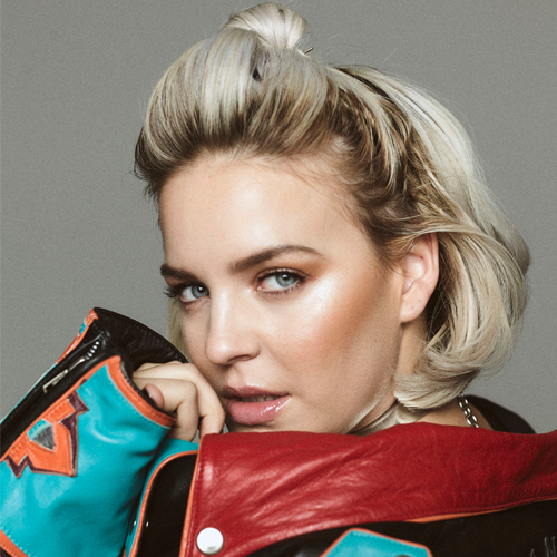 anne marie and marshmello friends song download mp3
