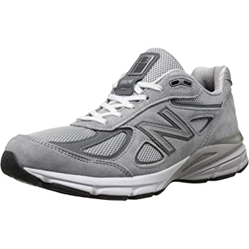 New Balance M990GL4 Running Shoe