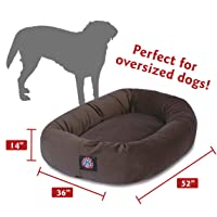 best-dog-beds-for-large-dogs