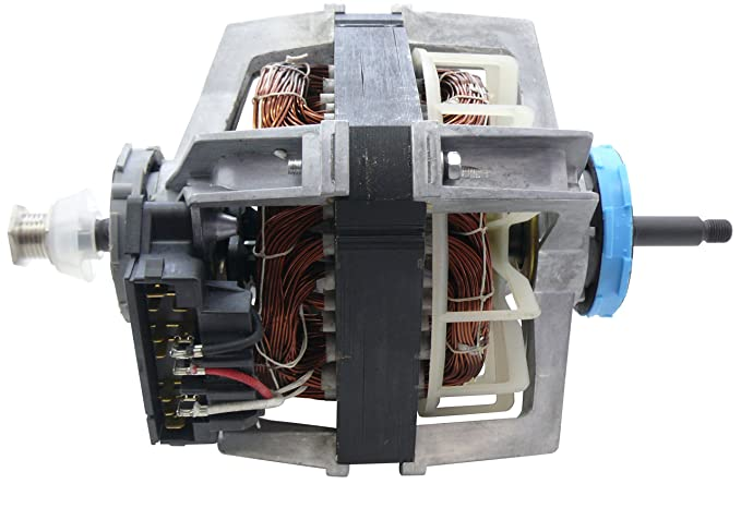 Wiring Diagram For Kenmore Dryer Model 110 79622800 - Circuit ...