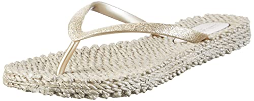 438b5780ddb0 ILSE JACOBSEN Women CHEERFUL01 Flip Flop  Amazon.co.uk  Shoes   Bags