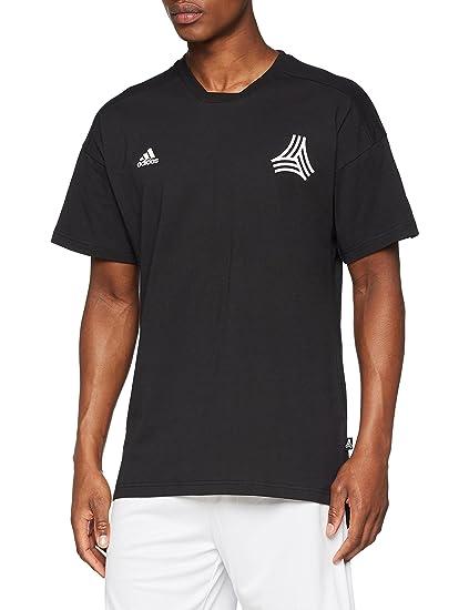483e497d66368 adidas Herren Tan Symbol T-Shirt  Amazon.de  Sport   Freizeit