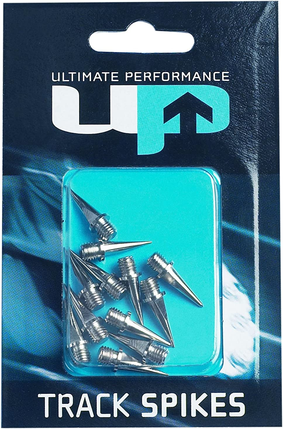 Ultimate Performance Ultimate Clavos Atletismo, Unisex Adulto