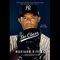 The Closer (English Edition)
