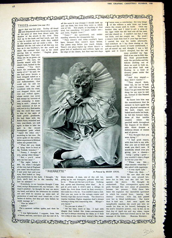 Diseño de modos de patrones de costura para ehrin Kelley Pierrot ...