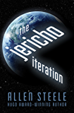 The Jericho Iteration (Near-Space Book 4)