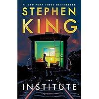 The Institute: A Novel