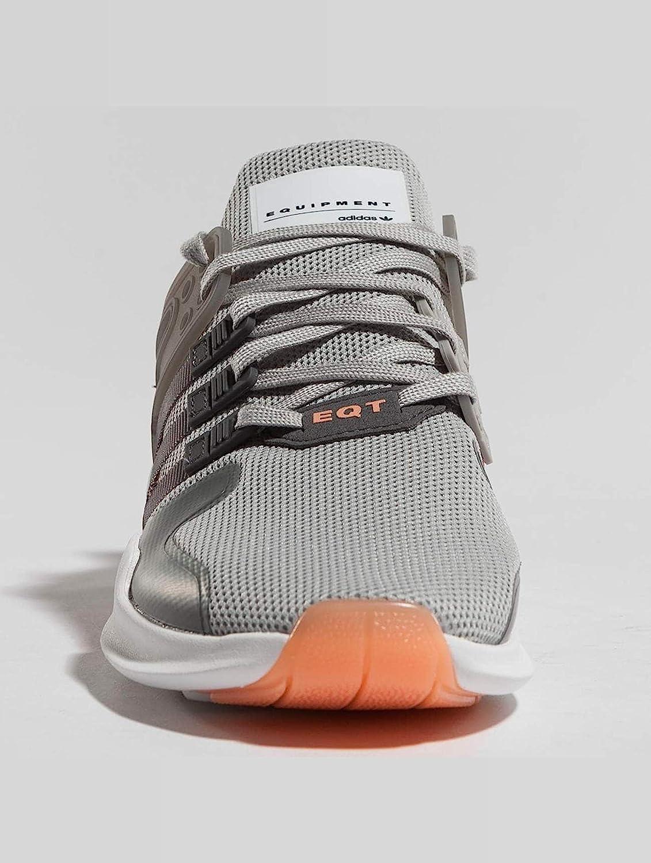 Adidas W EQT Support ADV W Adidas CQ2254 Turnschuhe - 37 1 3 EU 73fe81