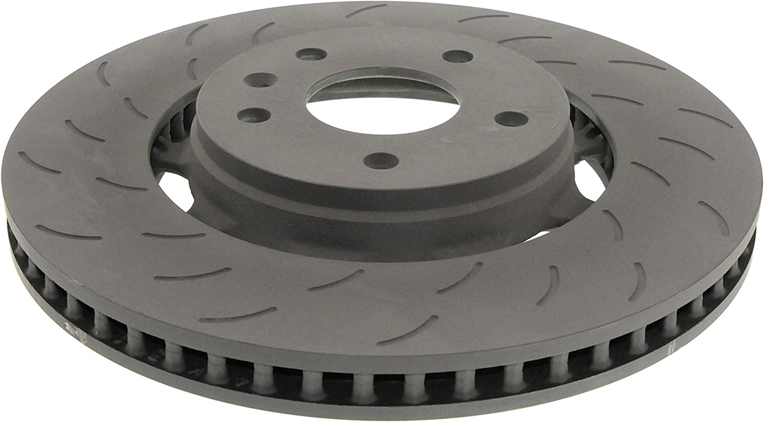 GM Max 77% Directly managed store OFF Genuine Parts 177-1171 Brake Front Disc Rotor