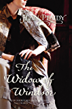 The Widow of Windsor: (Queen Victoria: Book 4) (English Edition)