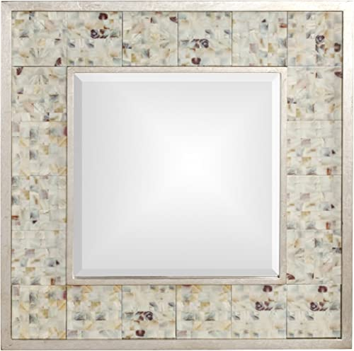 Howard Elliott 14233 Bonnie Mirror