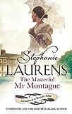 The Masterful Mr Montague: Number 2 in series (Casebook of Barnaby Adair)