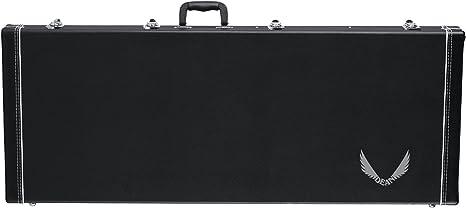 Dean DHS ML - Estuche para guitarra eléctrica: Amazon.es: Instrumentos musicales