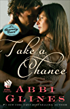 Take a Chance: A Rosemary Beach Novel (The Rosemary Beach Series Book 7)