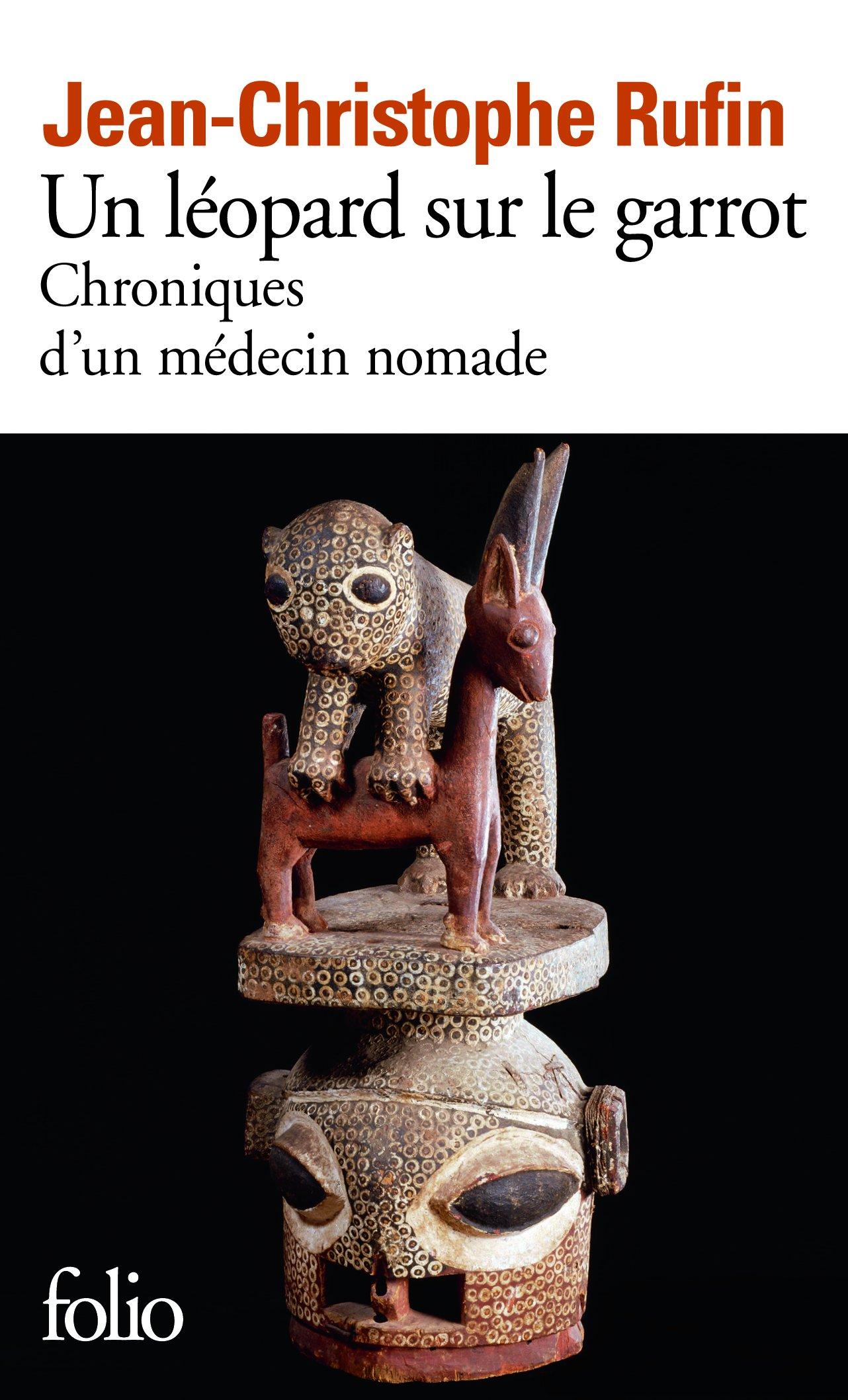 Asmara Et Les Causes Perdues Prix Interallie 1999 | Wiring Library