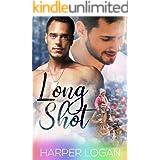Long Shot (Long Haul Book 2)