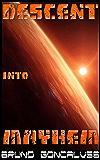 Descent into Mayhem (Capicua Chronicles Book 1)
