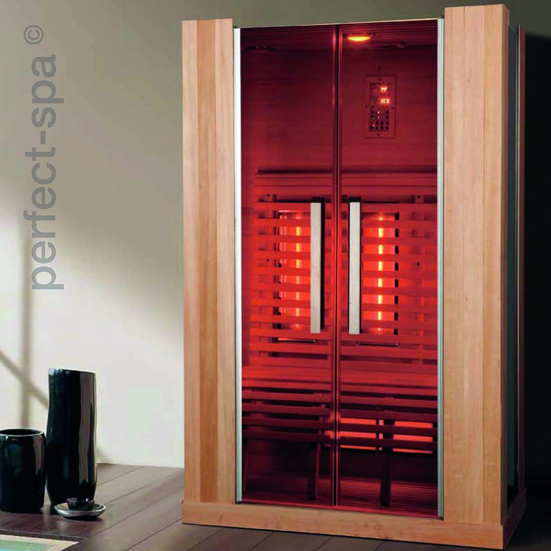 Ausgezeichnet Rustikale Küche Strahlern Galerie - Küchenschrank ...
