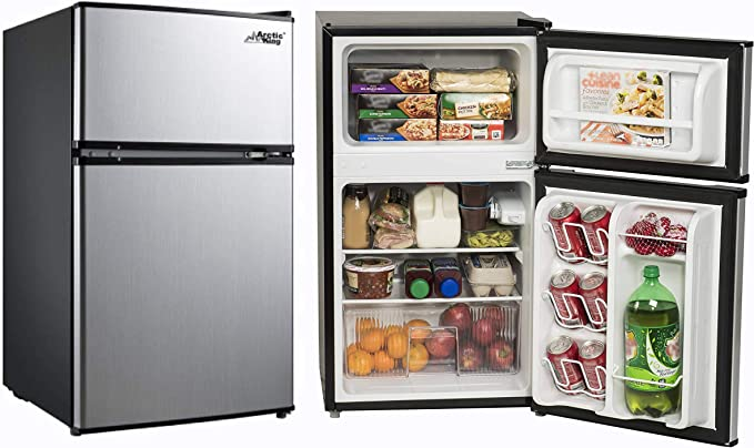 thomson mini fridge