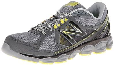 7b52f80acd764 Amazon.com | New Balance Men's M750 Athletic Running Shoe | Running